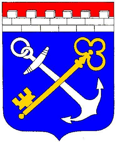 герб ленобласти